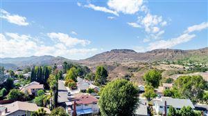 Photo of 2735 North GRANVIA Place, Thousand Oaks, CA 91360 (MLS # 218012874)