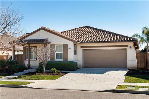 Photo of 10482 NEW HAVEN Street, Ventura, CA 93004 (MLS # 220000874)