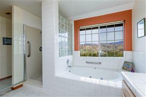 Tiny photo for 425 MONTE VISTA Drive, Santa Paula, CA 93060 (MLS # 218000875)