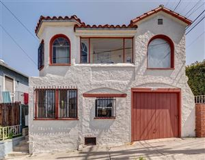 Photo of 1220 North AVENUE 49, Los Angeles , CA 90042 (MLS # 318001875)