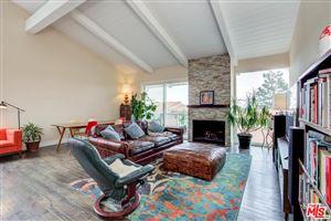 Photo of 28258 REY DE COPAS Lane, Malibu, CA 90265 (MLS # 19479876)