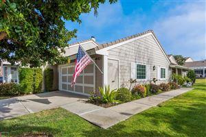 Photo of 3023 SHADOW BROOK Lane, Westlake Village, CA 91361 (MLS # 218002877)