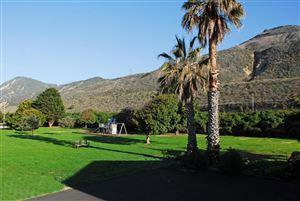 Tiny photo for 3108 SOLIMAR BEACH Drive, Ventura, CA 93001 (MLS # 218005877)