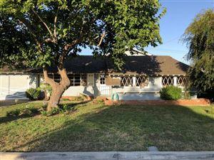 Photo of 426 CINDERELLA Lane, Santa Barbara, CA 93111 (MLS # 218008877)