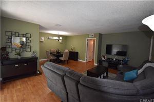 Photo of 5055 COLDWATER CANYON Avenue #110, Sherman Oaks, CA 91423 (MLS # SR19216877)
