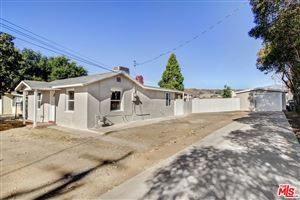 Photo of 34580 AVENUE E, Yucaipa, CA 92399 (MLS # 17296878)