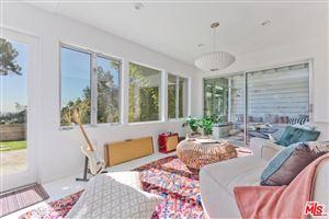 Photo of 3056 LANDA Street, Los Angeles , CA 90039 (MLS # 18312878)
