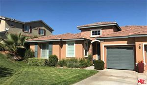 Photo of 18566 LAS BRISAS Drive, Riverside , CA 92508 (MLS # 18415878)