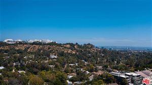Photo of 960 North TIGERTAIL Road, Los Angeles , CA 90049 (MLS # 19462878)