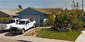 Photo of 434 TANGERINE Place, Oxnard, CA 93033 (MLS # 218002878)