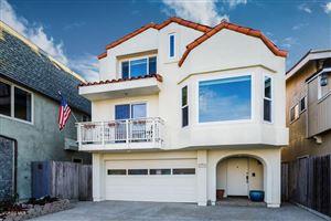 Photo of 3317 HARBOR Boulevard, Oxnard, CA 93035 (MLS # 218003878)
