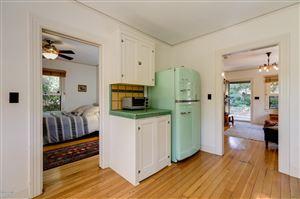 Tiny photo for 4440 GRAND Avenue, Ojai, CA 93023 (MLS # 218012878)