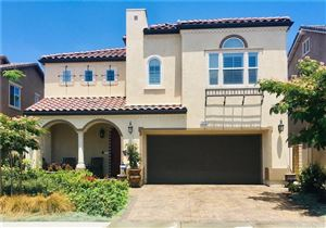Photo of 247 SANTA SUSANA Road, Camarillo, CA 93010 (MLS # SR19169878)