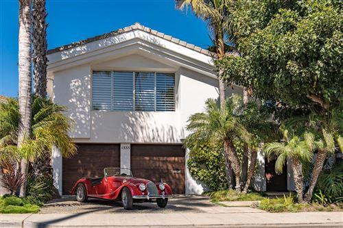 Photo of 1333 BEACHMONT Street, Ventura, CA 93001 (MLS # 219012879)