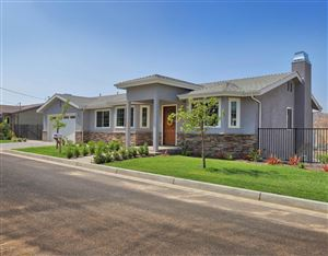 Photo of 9339 HILLROSE, Shadow Hills, CA 91040 (MLS # 318001879)