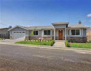 Tiny photo for 9339 HILLROSE, Shadow Hills, CA 91040 (MLS # 318001879)