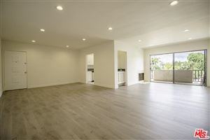 Photo of 12955 RIVERSIDE Drive #305, Sherman Oaks, CA 91423 (MLS # 18324880)