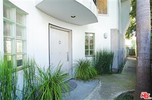 Photo of 428 CARROLL CANAL, Venice, CA 90291 (MLS # 18325880)
