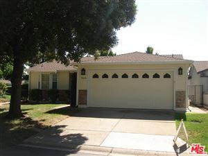 Photo of 7410 SUNGATE LN., Sacramento, CA 95828 (MLS # 18389880)