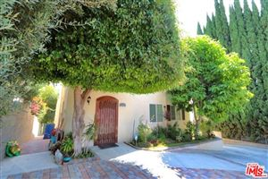 Photo of 516 North MARIPOSA Avenue, Los Angeles , CA 90004 (MLS # 19529880)