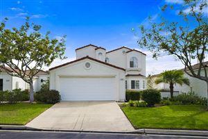 Photo of 2242 BERMUDA DUNES Place, Oxnard, CA 93036 (MLS # 217013880)