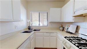 Photo of 1594 CHARTERWOOD Court, Thousand Oaks, CA 91362 (MLS # 218013881)