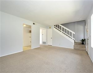 Tiny photo for 8776 WYNGATE 1/2 Street, Sunland, CA 91040 (MLS # 318001881)