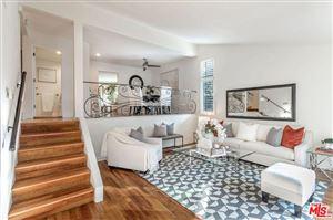 Photo of 13066 MAXELLA Avenue #1, Venice, CA 90292 (MLS # 18347882)