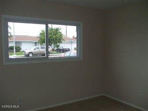 Tiny photo for 3240 CIRCLE Drive, Oxnard, CA 93033 (MLS # 218000882)