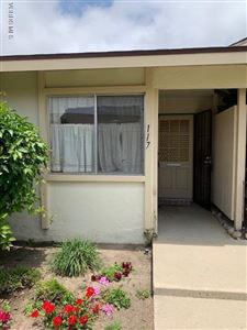 Photo of 117 East GARDEN Green, Port Hueneme, CA 93041 (MLS # 219005882)
