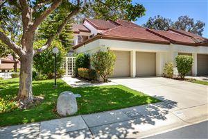 Photo of 1300 CALLE BONITA, Camarillo, CA 93012 (MLS # 219008882)