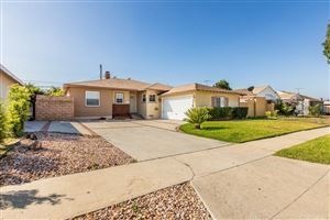 Featured picture for the property SR19164882