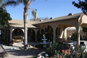 Photo of 1304 HIGH Street, Santa Paula, CA 93060 (MLS # 218001883)