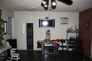Tiny photo for 1304 HIGH Street, Santa Paula, CA 93060 (MLS # 218001883)