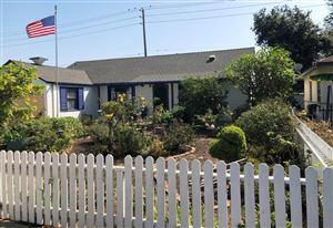 Photo of 2862 CHANNEL Drive, Ventura, CA 93003 (MLS # 218013883)