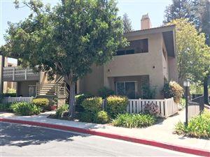 Photo of 424 ARBOR LANE Court #102, Thousand Oaks, CA 91360 (MLS # 219004883)