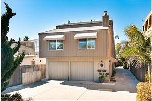 Photo of 2028 AYALA Street, Ventura, CA 93001 (MLS # 219001884)