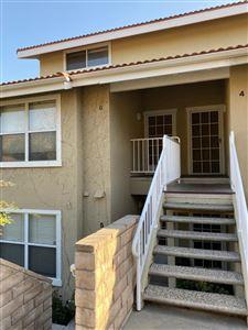 Photo of 2731 ERRINGER Road #6, Simi Valley, CA 93065 (MLS # 219013884)