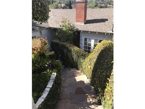 Photo of 3977 SUNSWEPT Drive, Studio City, CA 91604 (MLS # SR18061884)
