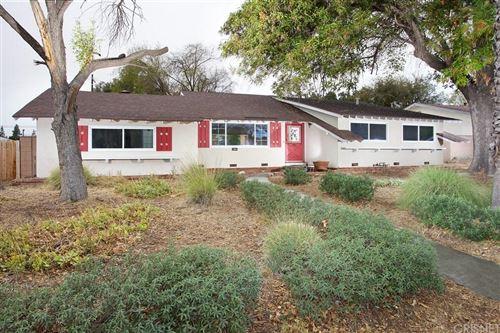 Photo of 10841 RESEDA Boulevard, Northridge, CA 91326 (MLS # SR19272884)