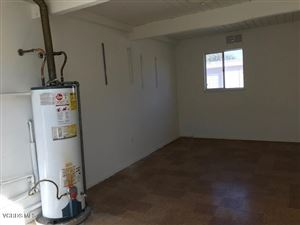 Tiny photo for 109 West ALTA Green, Port Hueneme, CA 93041 (MLS # 217013885)