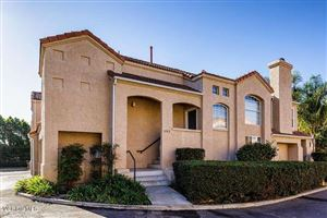 Photo of 1242 OYSTER Place, Oxnard, CA 93030 (MLS # 218002885)