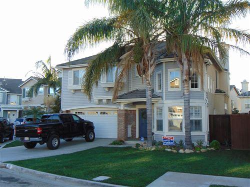 Photo of 729 WALCOTT Avenue, Ventura, CA 93003 (MLS # 220001885)