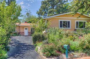 Photo of 5835 IRVING Avenue, La Crescenta, CA 91214 (MLS # 819001885)