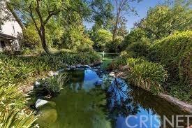 Photo of 7131 FARRALONE Avenue #35, Canoga Park, CA 91303 (MLS # SR19249885)