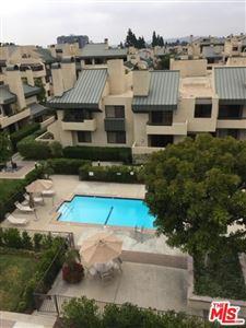 Photo of 2214 CENTURY Hill, Los Angeles , CA 90067 (MLS # 18340886)