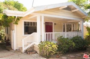 Photo of 1304 MALTMAN Avenue, Los Angeles , CA 90026 (MLS # 18391886)