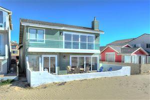 Photo of 2101 OCEAN Drive, Oxnard, CA 93035 (MLS # 219000886)
