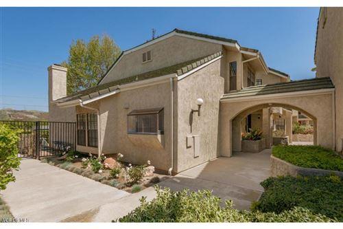 Photo of 9580 TELEGRAPH Road #43, Ventura, CA 93004 (MLS # 219013886)