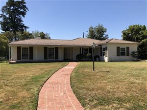 Photo of 134 East ROSES Road, San Gabriel, CA 91775 (MLS # 818001886)